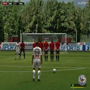download fifa 2005 game for pc free fog