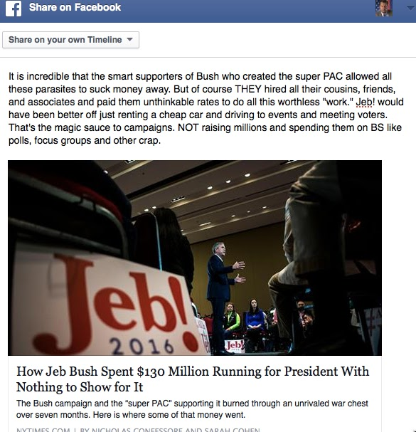 http://www.nytimes.com/2016/02/23/us/politics/jeb-bush-campaign.html