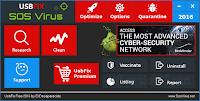 UsbFix 9.003