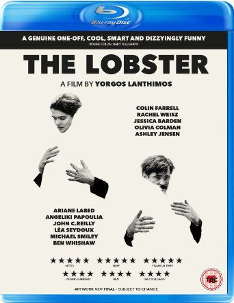 The Lobster 2015 720p BRRip 800mb ESub hollywood movie The Lobster 720p brrip free download or watch online at world4ufree.cc