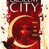 Már tudjuk, mikor jelenik meg a Crescent City folytatása!