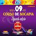 II edição do Corso de Bocaina acontece hoje (09)