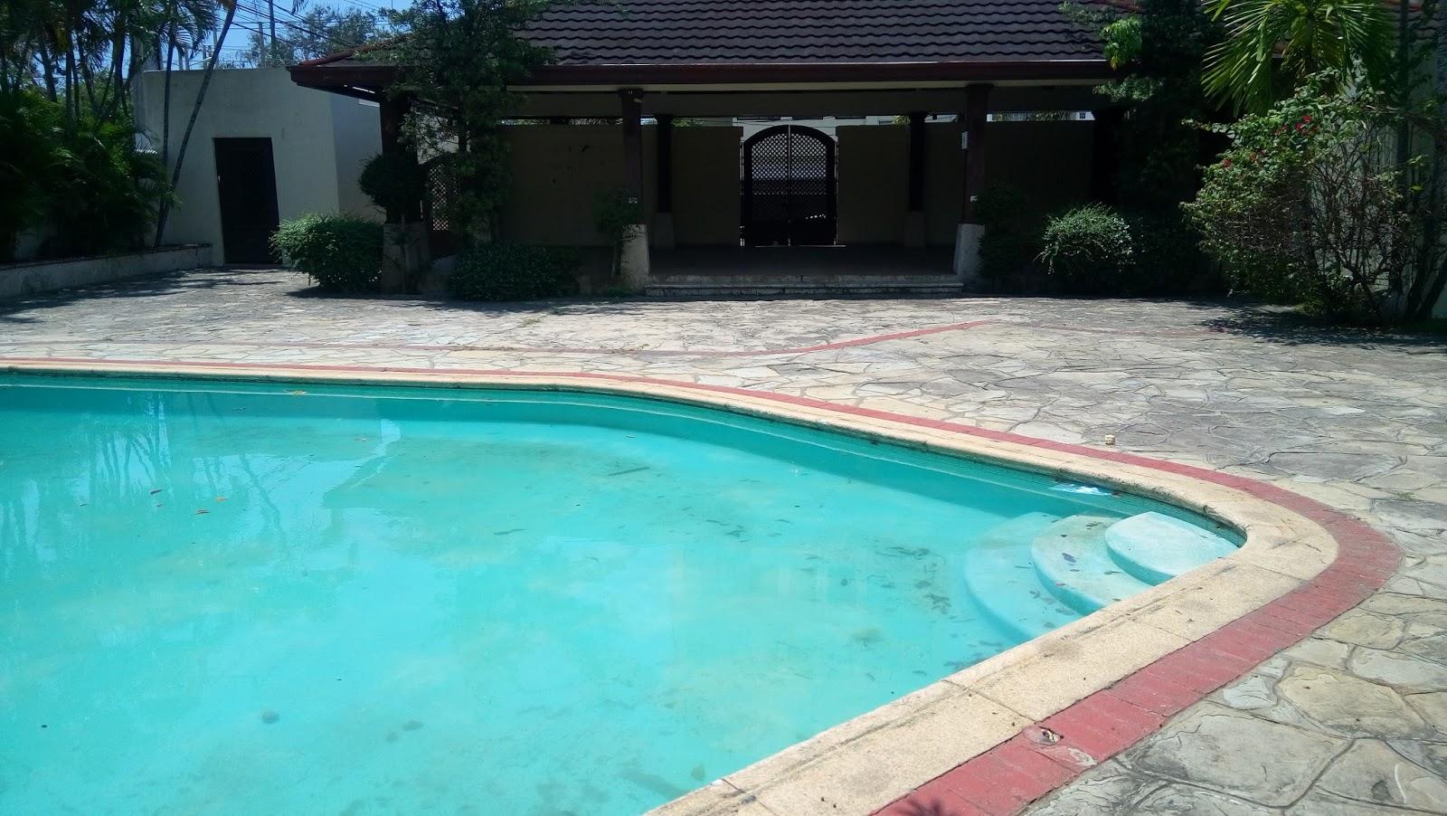 Casa club alquiler actividades cumplea os y fiestas for Alquiler de piscinas