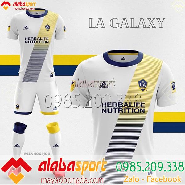 Áo bóng đá tự thiết kế bán chạy