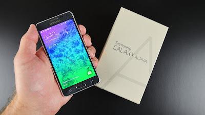 Samsung-Galaxy-Aplha.jpg