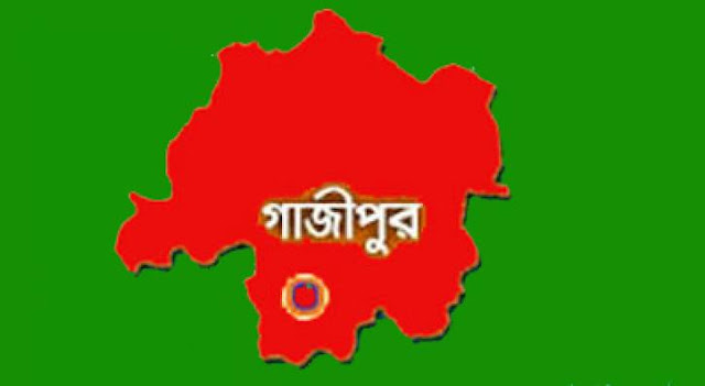 The-elder-killed-in-Gazipur-truck-collision
