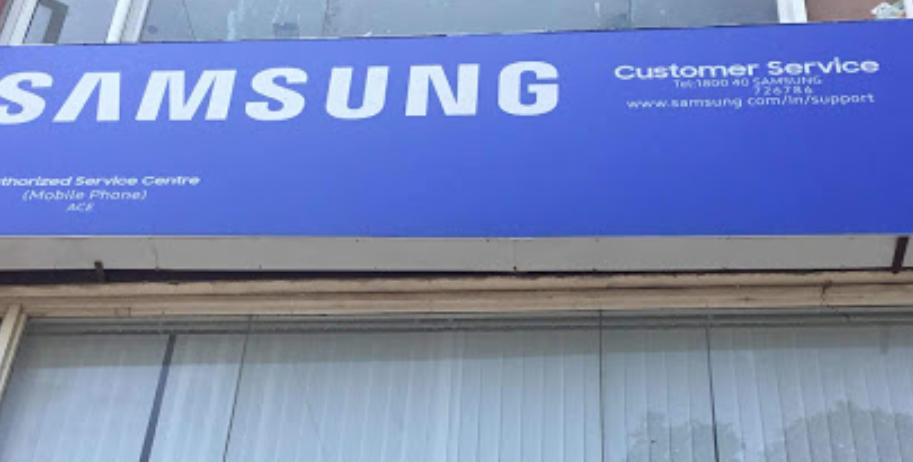 SAMSUNG washing machine service center in Varanasi