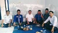 Pleno Berakhir, PAN Usulkan Tiga Nama Calon Wakil Ketua DPRD Kobi ke DPW