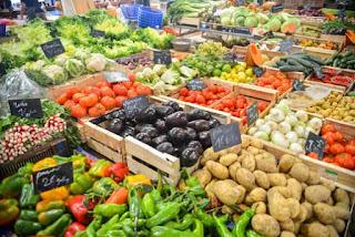 14th India-International Food and Agri Week 2020