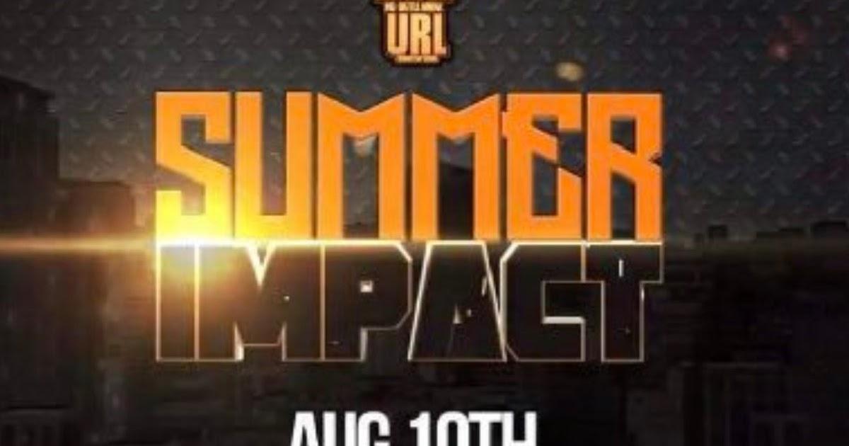 NWX vs Rum Nitty and Geechi Gotti Announced For Summer Impact ~ Hip