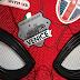 Homem-Aranha: Longe de Casa ganha primeiro e divertido trailer