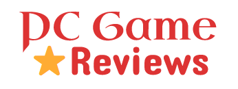 PC Game Reviews