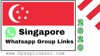 Malaysia travel tours guide whatsapp group link - Group Links
