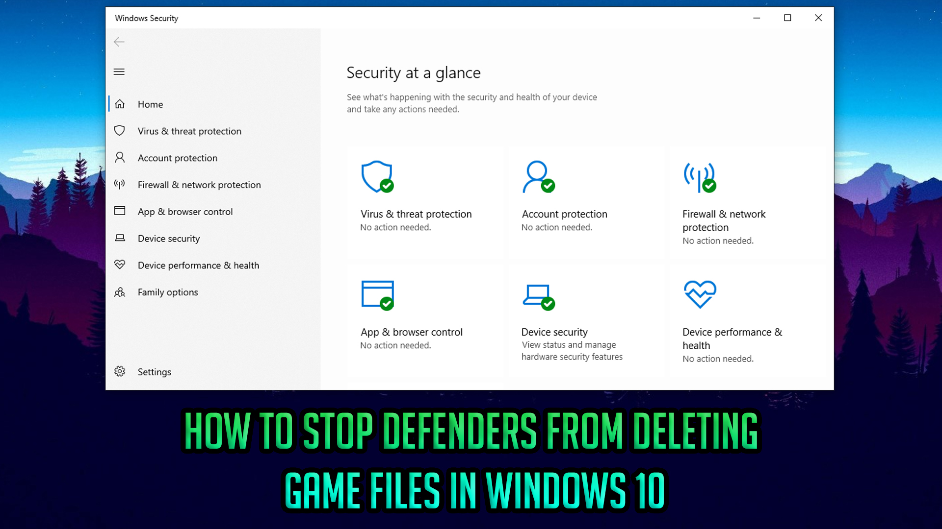 How to Stop Windows Defenders from Deleting/Blocking Game Files in Windows 10 (Defenders Removing DLL Files, Closing Program/Games) Solved! disable windows defender disable windows defender windows 10 disable windows defender windows 10 permanently disable windows defender windows 10 regedit disable windows defender windows 7 disable windows defender smartscreen disable windows defender software disable windows defender cmd how to disable windows defender disable windows defender antivirus service disable windows defender antivirus disable windows defender application guard disable windows defender app disable windows defender antimalware service disable windows defender application control disable windows defender auto scan disable windows defender advanced threat protection disable the windows defender disable the windows defender service disable windows defender batch file disable windows defender by group policy disable windows defender by cmd disable windows defender by regedit disable windows defender background scan disable windows defender by powershell disable windows defender bitdefender disable windows defender batch script disable windows defender credential guard disable windows defender command line disable windows defender credential guard for a virtual machine disable windows defender completely disable windows defender credential guard for a virtual machine vmware disable windows defender c# disable windows defender cli disable windows defender command line access denied disable windows defender download disable windows defender device guard disable windows defender definition updates remove windows defender definitions disable windows defender access denied disable windows defender registry download disable windows defender active directory group policy disable windows defender rubber ducky disable windows defender exe disable windows defender entirely disable windows defender exploit guard disable windows defender eset disable windows defender ent