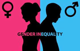 Kesetaraan Gender di Dunia Politik Indonesia