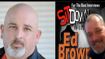 Ed Brown Webcast