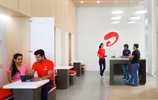 Bharti Airtel Will Not Go After Jio GigaFiber as Part of its New Broadband Strategy, reliance jio,jio,airtel,airtel vs jio,jio vs airtel,jio broadband,jio offer,jio gigafiber,airtel offer,jio fiber broadband welcome offer,relaince jio vs bharti airtel vs bsnl,airtel fup limits on broadband plans,airtel 4g,airtel 1299 broadband plan,how will jio become profitable,jio dth,jio or airtel which is faster,airtel vs jio wifi hotspot,jio fiber,jio gigafiber registration