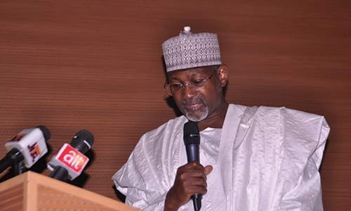 Towards Restructuring of Nigeria