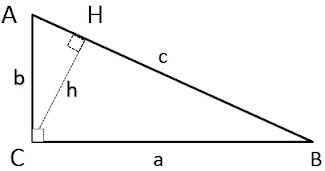 Pythagoras-Theorem-Proof