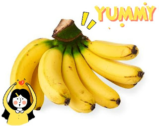 This is the reason Bananas Suitable Eat Before Sports