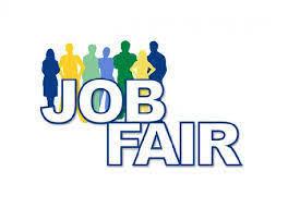 job free alert,a job alert,job alert,job sarkari,job hunter,job hunt,job kind,job faster,fast job,job free