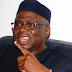 Pastor Bakare speak on Osun guber election, say is a sham