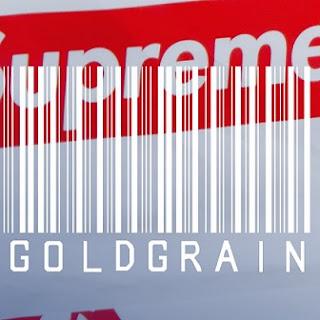 FREE Melody Loop Kit 1 – Supreme (Prod. Goldgrain)   Travis Scott, Cubeatz, OZ, Frank Dukes, Gunna INSPIRED LOOPS