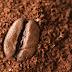 Ricetta #1 Shampoo al caffè per la crescita dei capelli
