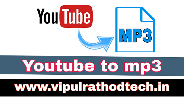 Vipulrathodtech.in , youtube to mp3,mp3,youtube,youtube to mp3 converter,youtube to mp3,how to,youtube to mp3 app,mp4 to mp3,how to download mp3 songs from youtube,how to convert video to mp3,youtube to mp3 shark,convert youtube to mp3,youtube to mp3 download,youtube to mp3 unblocked,youtube to mp3 app android,video to mp3 converter,youtube converter to mp3 mp4,how to convert youtube to mp3,best youtube to mp3 converter