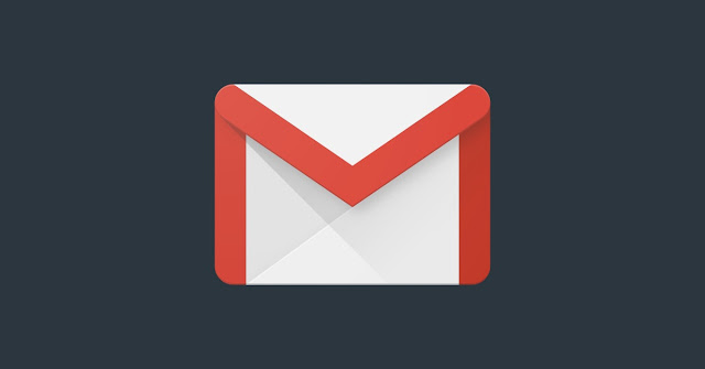 تفعيل الوضع الليلي في Gmail