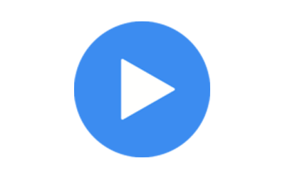 Download MX Player Pro APK Full Version