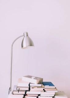 cara meningkatkan minat membaca di kalangan pelajar cara menumbuhkan minat baca di perpustakaan cara meningkatkan minat baca di era digital cara memotivasi siswa agar gemar membaca metode meningkatkan minat baca tujuan meningkatkan minat baca meningkatkan minat baca pdf buku tentang meningkatkan minat baca