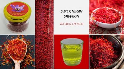 harga-saffron-super-negin-di-balikpapan