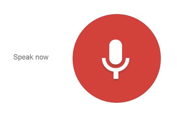 OK Google: How to Set Up My Device