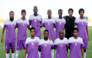 اهداف مباراة الدرعية والوطني اليوم 31 مارس 2016 وملخص نتيجة لقاء دوري الدرجة الأولى السعودي يوتيوب