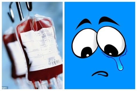 Jehovah witness dies after refusing blood transfusion