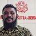 UMNO kena berfikiran waras dalam politik realiti berpijak dibumi yang nyata