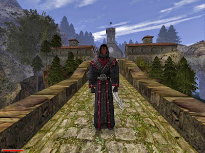 Gothic 2 Gold Edition Free Download