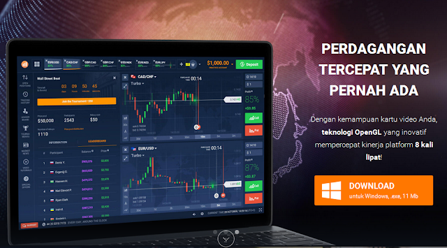 https://iqoption.com/id/download?aff=5649&afftrack=indoneisa-buka-akun-binary-option-en