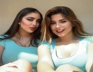 Iran Girls whatsapp numbers & شماره واتساپ دختر برای دوستی
