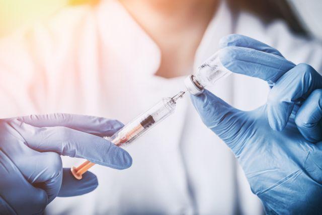 118 άνθρωποι στην Ελλάδα έχουν χάσει την ζωή τους μέχρι τώρα από την γρίπη