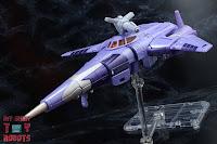 Transformers Kingdom Cyclonus 50