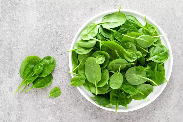 20 aliments à consommer pour ralentir le vieillissement