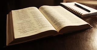 Estudo Bíblico sobre Elias, o Tisbita