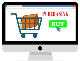Definisi, Pengertian Dan Tujuan Dari Purchasing
