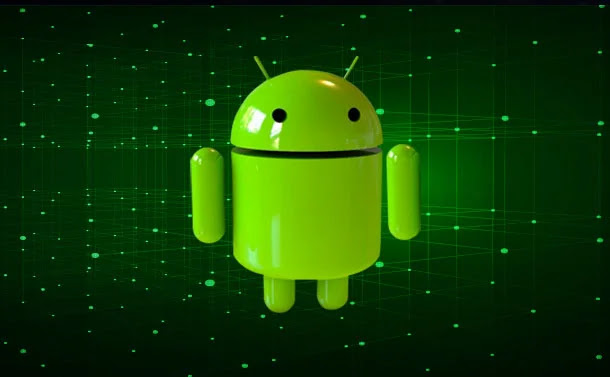 how root android without PC