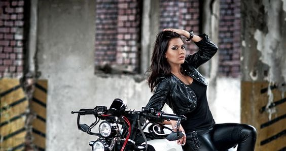 LeatherNXG -Online Store to Buy Leather clothes!!: Cool ...