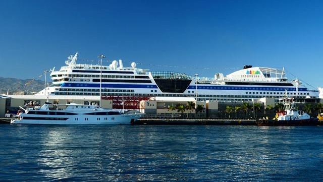 balmoral y el aidacara ltimos cruceros de agosto en
