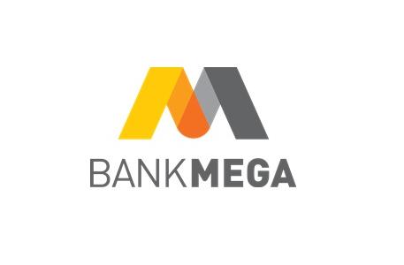 Lowongan Kerja Teller dan CS Bank Mega Bulan Juli 2020