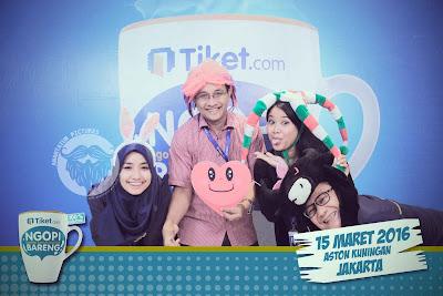 Sewa Photobooth Jakarta, Sewa Photobooth, Sewa Photobooth Jogja
